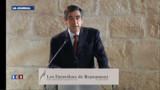 UMP : Fillon prêt à négocier avec le camp Copé pour un nouveau vote