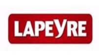 632- lapeyre - logo