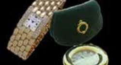 chaumet bijoux luxe divers economie