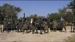 L'attentat n'a pas été revendiqué pour l'instant mais correspond au modus operandi du groupe islamiste Boko Haram
