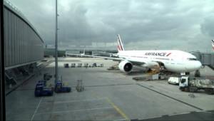 Le 20 heures du 22 septembre 2014 : Gr� Air France : la compagnie a�enne n%u2019est pas la seule �erdre de l%u2019argent - 682.0800979919436