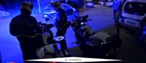 Meurtre d'un couple de policiers : l'EI revendique l'attaque à l'arme blanche