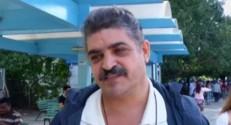 Un Cubain