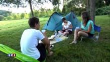 Vacances d'été : les Français dépenseront 892 euros en moyenne