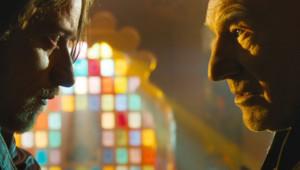 X-Men : Days of Future Past de Brian Synger