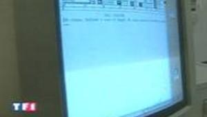 yahoo ebay web internet portail