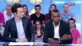 Tlfoot du 19 mai 2013 en Replay