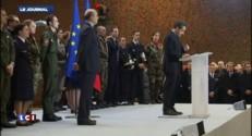 Candidat à la primaire UMP, Juppé récolte déjà plusieurs soutiens