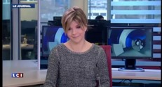 Espagne : l'infante devant la justice
