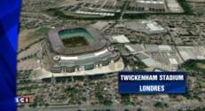 Mondial de rugby : Lopez recalé, Trinh-Duc et Michalak invités... les surprises de la liste des 36