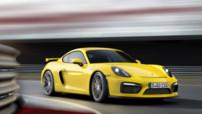 Porsche-Cayman-GT4-2015-11