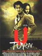 u_turn
