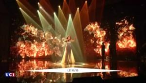 Une chanteuse Tatare de Crimée représentera l'Ukraine à l'Eurovision