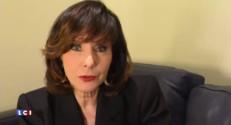 """Denise Fabre : """"José Artur, une grande voix qui s'est tue"""""""