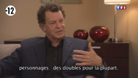 Interview_Fringe_John_Noble