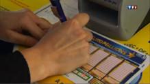 la troisième plus grosse cagnotte d'Euro Millions depuis la création de la loterie européenne, soit près de 180 millions d'euros, est mise en jeu mardi soir.