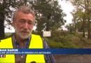 Les orages dans les Pyrénées-Atlantiques ont fait d'importants dégâts