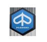 PIAGGIO-MOTO
