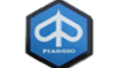 Piaggio
