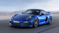 Porsche-Cayman-GT4-2015-12