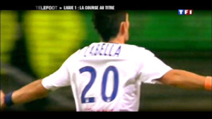 Ligue-1-course-au-titre-Cabella