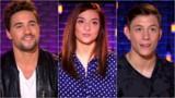 Danse avec les stars : Priscilla Betti, Loïc Nottet, Olivier Dion... qui succédera à Rayane Bensetti ?