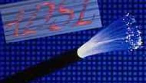 C⢬e contre ADSL : le combat se pr鰡re