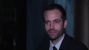 Le 20 heures du 7 février 2015 : Benjamin Millepied, nouveau visage de l'opéra de Paris - 1992.616175048828