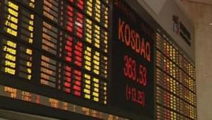 marchés bourse Tokyo