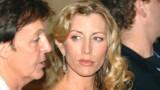 L'ex-femme de McCartney va-t-elle toucher le pactole?