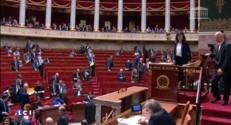 Budget 2016 : le projet discuté à l'Assemblée, le plan du gouvernement reste flou