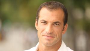 Christophe Pinna