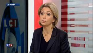 """La députée UMP des Yvelines parle d """"empoisennement assisté""""."""
