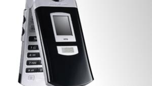 Téléphone 3G V800