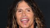 "Le chanteur d'Aerosmith va entrer au jury d'""American Idol"""