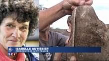 """Isabelle Autissier : """"Dans dix ou quinze ans, vous ne verrez peut-être plus de rhinocéros"""""""