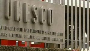 Unesco : Farouk Hosni, favori à la direction générale, accusé d'antisémitimse
