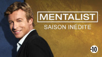 Mentalist