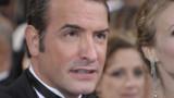 Jean Dujardin dans le prochain Scorsese