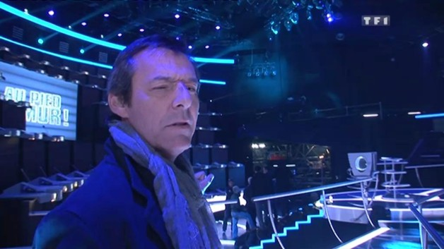 Entrez dans les coulisses du nouveau jeu de lt avec Jean-Luc Reichmann