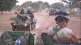 Mali : deux soldats français blessés cette semaine