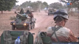 Mali : réunion au sommet à Abidjan