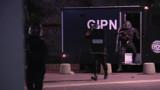 Grenoble : nuit calme, les obsèques du braqueur tué jeudi