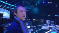 Dans les coulisses de Au Pied du Mur ! avec Jean-Luc Reichmann