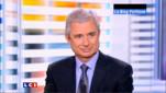 Le Blog Politique de Claude Bartolone