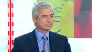 TF1-LCI, Claude Bartolone