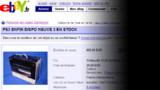 eBay assigné en justice