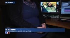 Comment son petit ami est devenu jihadiste : elle raconte