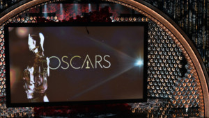 La 82e cérémonie des Oscars.