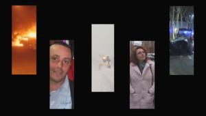 Montage VLBV 17 janvier 2016